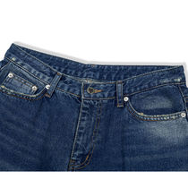 OY More Jeans Jeans 10