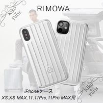 RIMOWA Plain Smart Phone Cases