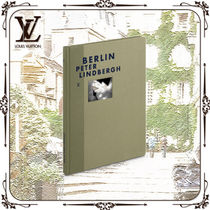 Louis Vuitton Fringes Books