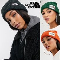 THE NORTH FACE Unisex Street Style Keychains & Bag Charms
