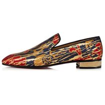 Christian Louboutin Loafers Loafers & Slip-ons