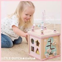 LITTLE DUTCH 18 months 3 years 4 years 5 years Baby Toys & Hobbies