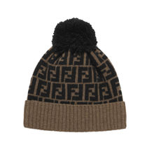 FENDI Knit Hats