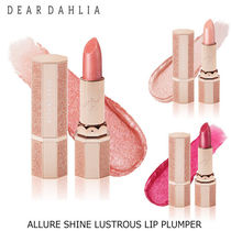 DEAR DAHLIA Special Edition Lips