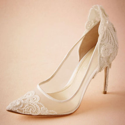 shop bhldn shoes