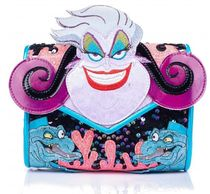 Irregular Choice Collaboration Handbags
