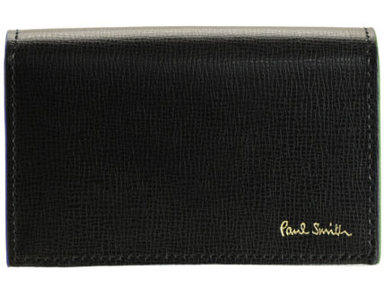 Paul Smith Card Holders