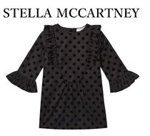 Stella McCartney Petit Kids Girl Dresses