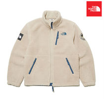 THE NORTH FACE WHITE LABEL Jackets