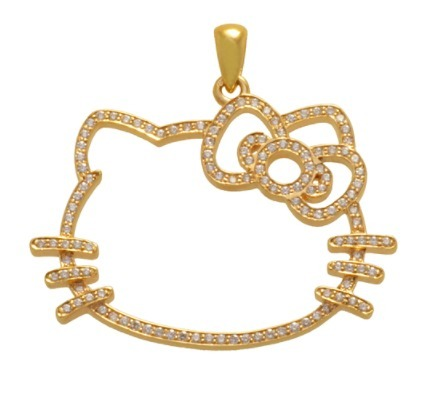 shop hello kitty jewelry
