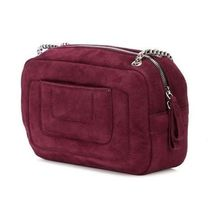 Pierre Hardy Casual Style Street Style Plain Shoulder Bags