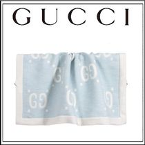 GUCCI Throws