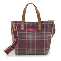 Cath Kidston Other Check Patterns 2WAY Totes