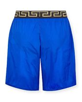 VERSACE Trunks & Boxers