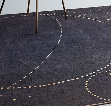 Outdoor Mats & Rugs Carpets & Rugs
