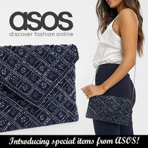 ASOS Chain Plain Party