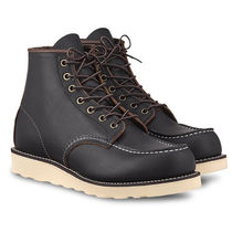 shop red wing shoes