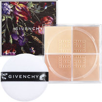 GIVENCHY Cheeks