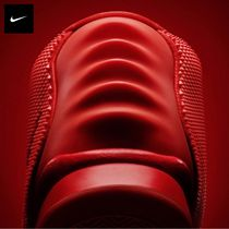 Nike Collaboration Sneakers
