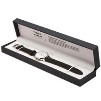TIMEX Collaboration Analog Watches
