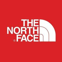 THE NORTH FACE Unisex Special Edition Womens