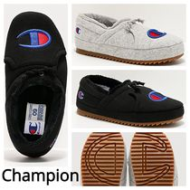CHAMPION Loafers & Slip-ons