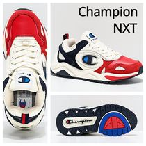 CHAMPION Low-Top Sneakers