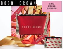 BOBBI BROWN Collaboration Special Edition Tools & Brushes