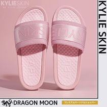 KYLIE SKIN Shoes