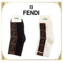 FENDI Kids Girl Underwear