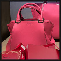 Cartier Shoulder Bags
