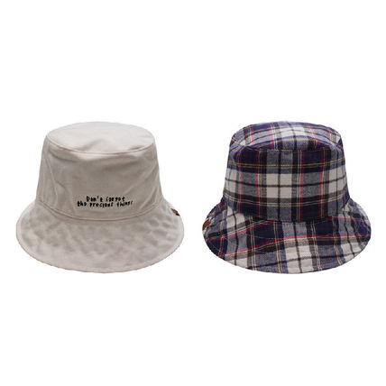 WV PROJECT Keychains & Bag Charms Unisex Street Style Bucket Hats Keychains & Bag Charms 12