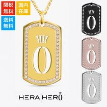 HERA HERO Activewear Accessories
