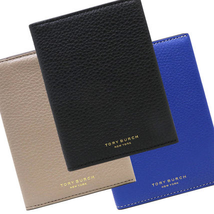 Tory Burch PERRY Passport Cases