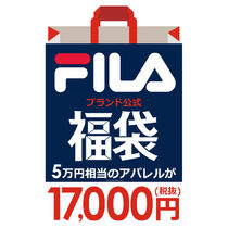 FILA Unisex Street Style Special Edition Tops