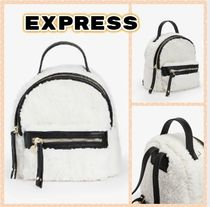 EXPRESS Casual Style Street Style Party Style Office Style