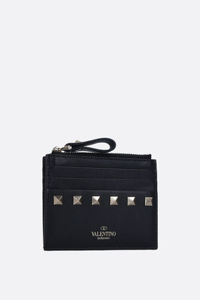 VALENTINO Card Holders Card Holders 2