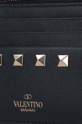 VALENTINO Card Holders Card Holders 4