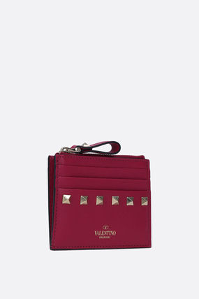 VALENTINO Card Holders Card Holders 6