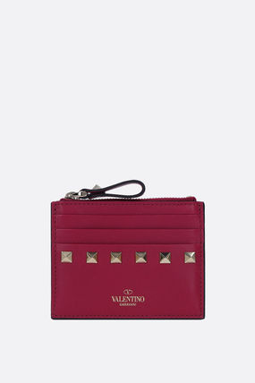 VALENTINO Card Holders Card Holders 9