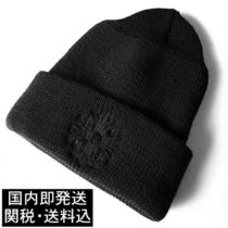 CHROME HEARTS Knit Hats