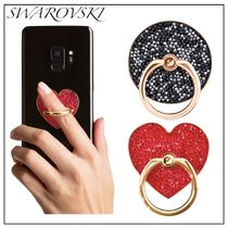 SWAROVSKI Unisex Smart Phone Cases