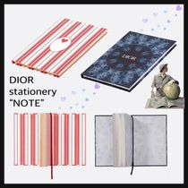 Christian Dior Unisex Street Style Home Party Ideas Special Edition