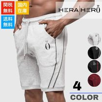 HERA HERO Activewear Bottoms