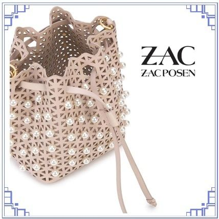 Casual Style Leather Elegant Style Crossbody Shoulder Bags