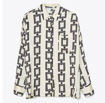 Uterque Shirts & Blouses