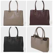 Paul Smith Totes
