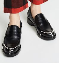 Alexander Wang Loafer & Moccasin Shoes
