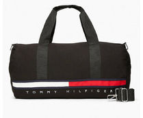 Tommy Hilfiger Unisex Boston & Duffles