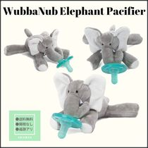 WubbaNub Baby Slings & Accessories